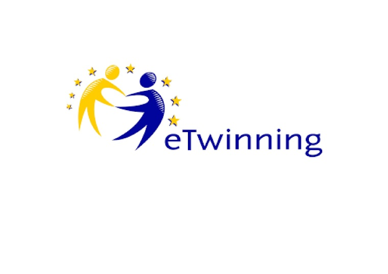 Concours national eTwinning 2017